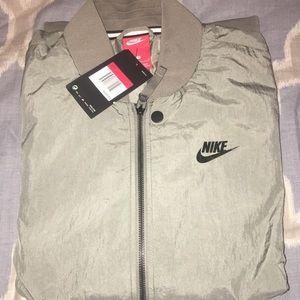Other - Men's Nike Varsity Jacket
